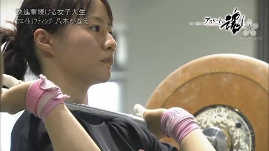 20120731_yagikanae_22