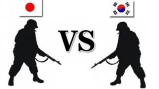 もし韓国と日本が戦争をしたら、どちらが勝つのか…韓国ネットユーザーが議論