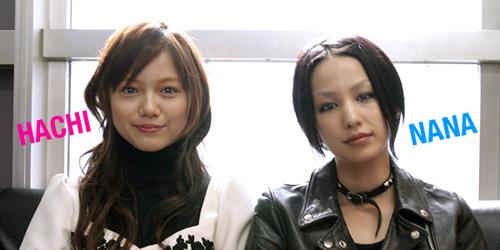 20150910_ichikawayui_21