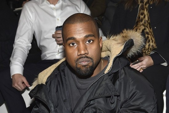 2015KANYEWEST_GETTY463852228_030315-720x480