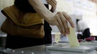 【不正選挙】「民主」票が「民進党」としてカウントされてた地域があった事が判明 コレはいかんでしょ・・・