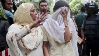 バングラテロ人質日本人7人死亡 コーラン暗唱できない者を拷問 イスラム国が犯行声明「我々は日本人の殺害に成功した。」