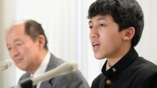 不法滞在タイ人の息子「日本は母国 日本にいさせてください」国外退去の取り消しを求める訴え…同情はする でも2chの声(現実)は厳しいね(´・ω・`)