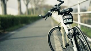 急増 自転車事故で「自己破産」する時代に