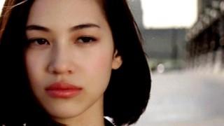 中国全土で大炎上 水原希子さんが緊急ガチ謝罪 ※動画※