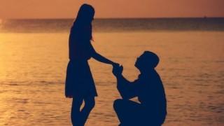 9年間付き合った彼女にプロポーズした結果