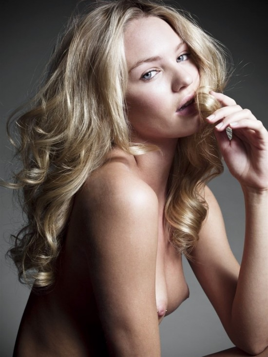 Candice-Swanepoel-270309-1