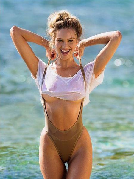 Candice-Swanepoel_rect480