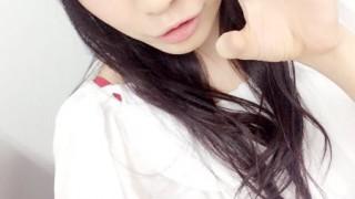 元・水泳国際強化選手の桜井綾音さんavデビューきたぁああああ!