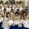 乃木坂の初期のメンバー写真…美少女アイドル集団乃木坂46画像スレ