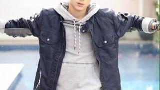 世界一のイケメンに選ばれた13歳の少年がカッコよすぎる件<出演映画ほか動画像>ウィリアム・フランクリン・ミラー(William Franklyn-Miller )くん