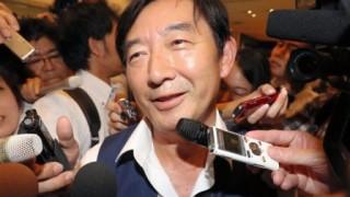 石田純一さん都知事選出馬撤回の理由 当たり前すぎてワロタwwwww