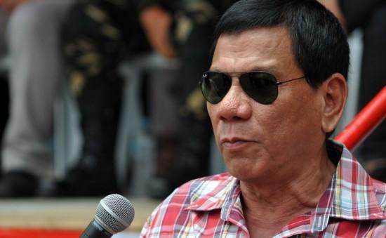 Duterte-940x580