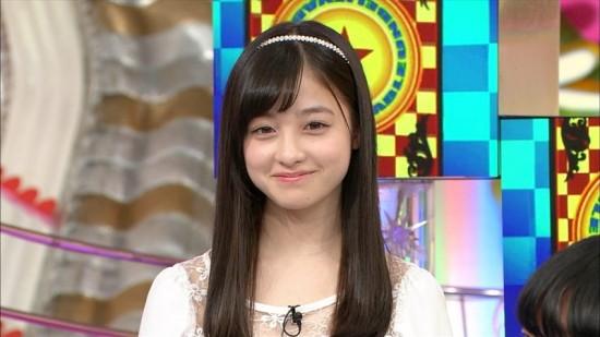 HashimotoKanna_020_20150710075220