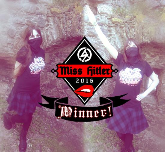 Miss-Hitler-Winner-Balt-768x705