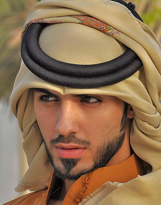 Omar_2BBorkan_2BAl_2BGala