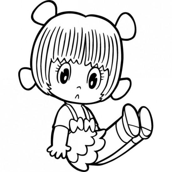 Pinoko-full011