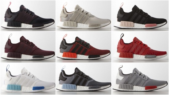 adidas-NMD-Runner-R1-colorways