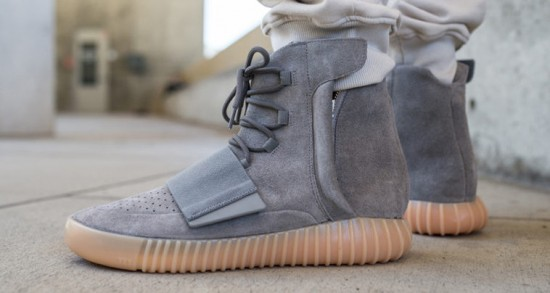 adidas-Yeezy-Boost-750-Light-Grey-Gum--759x404