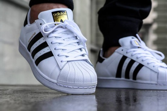 adidas-superstar-c77124-white-black-2