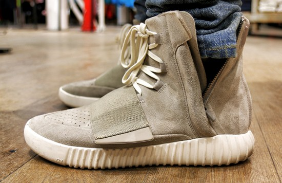 adidas-yeezy-750-boost-re-release