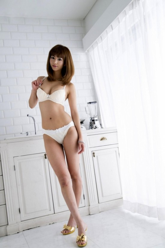 aso_nozomi-1058-011s