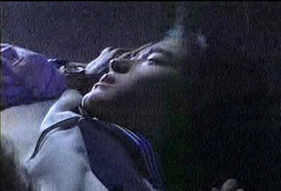 持田真樹_ドラマ「高校教師」~レイプシーン004