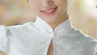 肉ドレスとかいう中国の女体盛りワロタwwwww