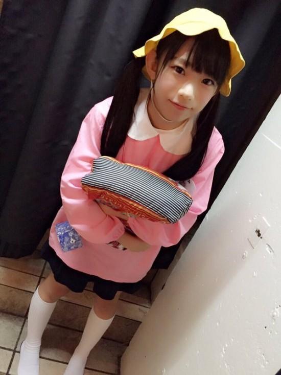 長澤茉里奈の年齢と身長は?03