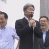 【悲報】鳥越おじいちゃん投票日も覚えてない街頭演説で赤っ恥<動画>鳥越俊太郎さん6年前に自身のボケ症状について語っていた
