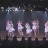 【放送事故】AKB大川莉央(15)がライブ中に突然倒れ搬送される【動画・GIFアリ】