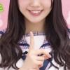 HKT48にもの凄い16歳のオッパイ娘がいる<画像>田中優香ちゃんが大人水着解禁!