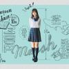 マクドナルド新CMの女の子マーシュ彩ちゃん可愛すぎだろ<画像と動画>ポスト橋本環奈といわれるハーフ美少女