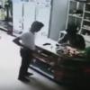 ニート息子に父親が銃で自殺を促した結果<超ショッキング映像>「ゲームばっかしやがって コレで死ねよ(銃ポイ」「おk死ぬわ(バン」