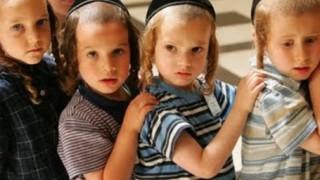 ユダヤ人の子供が3歳から繰り返し聞かされる教え<格言>コレは凄く深イイね