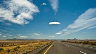 聴くと旅にでたくなる曲とか<音アリ>旅してる時に聴きたい曲あげてけ