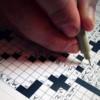900万円の美術品クロスワードパズルに答えを書いた婆ちゃんの言い訳ワロタwwww ※画像アリ※
