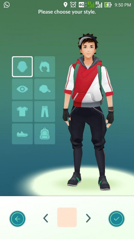 gambar-avatar-game-pokemon-go