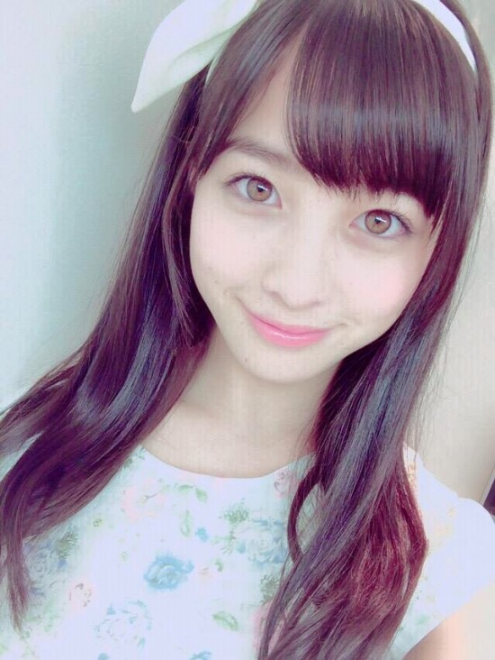 hashimoto2