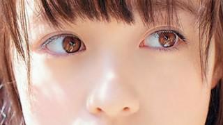 橋本環奈ちゃんの目が茶色い理由
