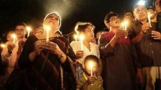 バングラデシュ人の反応<ダッカ人質テロ>親日コメントで溢れかえる 涙が出そう・・・