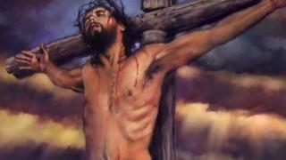 韓国のキリスト像がなんかおかしい<画像>どうしてこうなった(´・ω・`)
