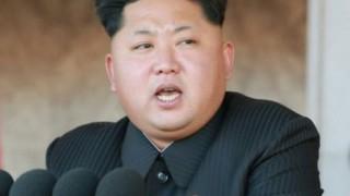 金正恩元帥が指令 韓国製アプリLINEを使った人の末路 …北朝鮮