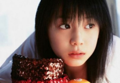 夏帆ちゃんが一番可愛かった12~15歳 天使だった頃<画像80枚>橋本環奈を超える全盛期