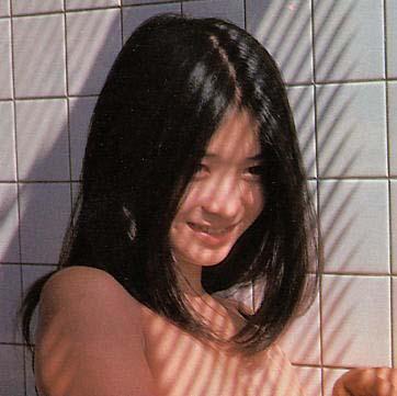 misako2