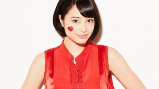 ヘタ?上手?広瀬すずちゃんの歌唱力<動画>ほか音痴な女性芸能人たち