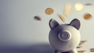 【絶望】老後ゆとりある生活のため必要な貯金額 おまえらこんな金もってたのかよ・・・