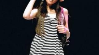 身長172cmの女子小学生モデル<画像>1センチ勝った(`・ω・´)