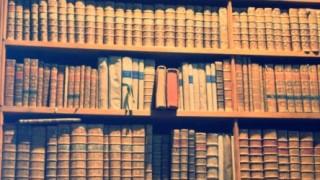 世界の美しい図書館選に悲報<画像>日本ランクインするも日本だけショボい・・・