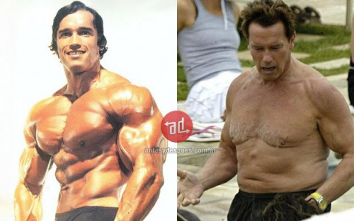 old_Arnold-Schwarzenegger-e1438780329466